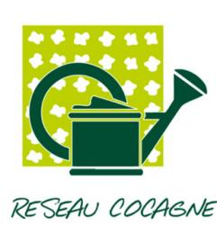 logo-cocagne.jpg